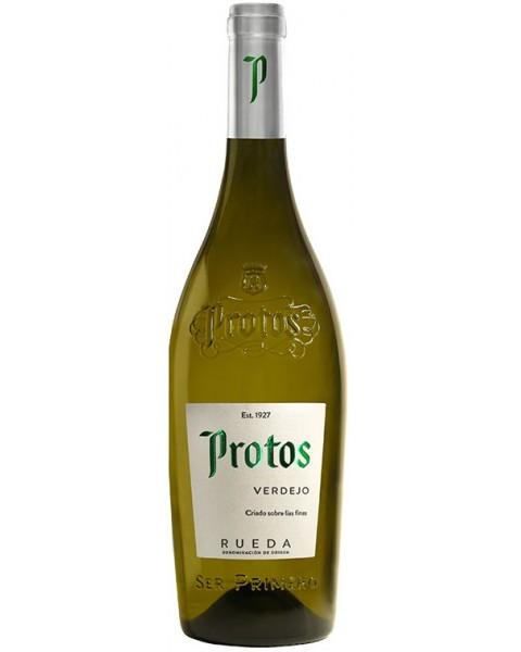 Protos Verdejo