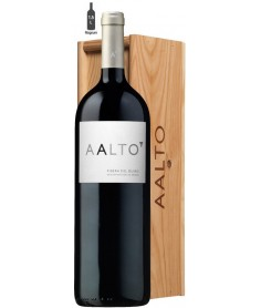 Aalto Magnum
