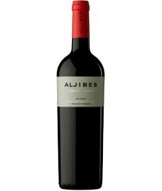 Aljibes Cabernet Franc