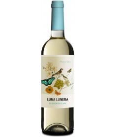 Luna Lunera Sauvignon Blanc