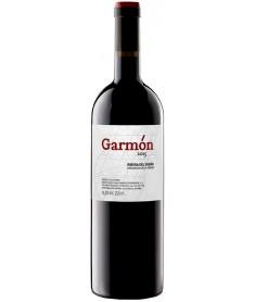Garmón