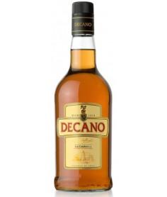Brandy Decano