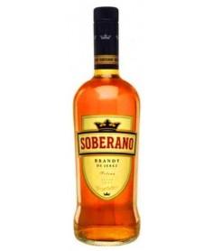 Brandy Soberano