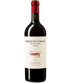 Quincha Corral