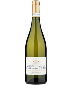 Cantina Alice Bel Moscato d'Asti