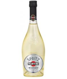 Vermouth Martini Spritz Bianco