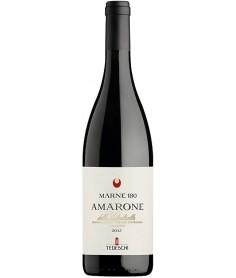 Tedeschi Marne 180 Amarone Della Valpolicella 2017
