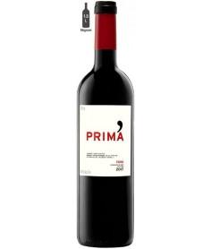 Prima Magnum