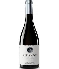 Alunado Chardonnay