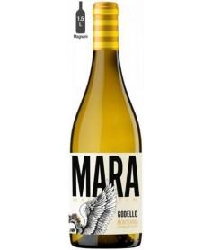 Mara Martín Magnum