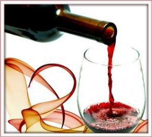 enfriador vino vacuvin