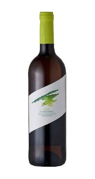 Comprar vino Manuel Manzaneque Chardonnay Joven