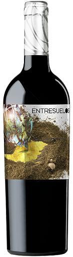 Comprar vino Entresuelos