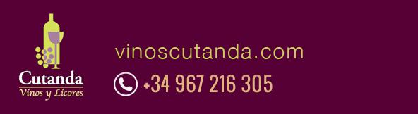 Blog Vinos Cutanda. La Bolsa de los Licores