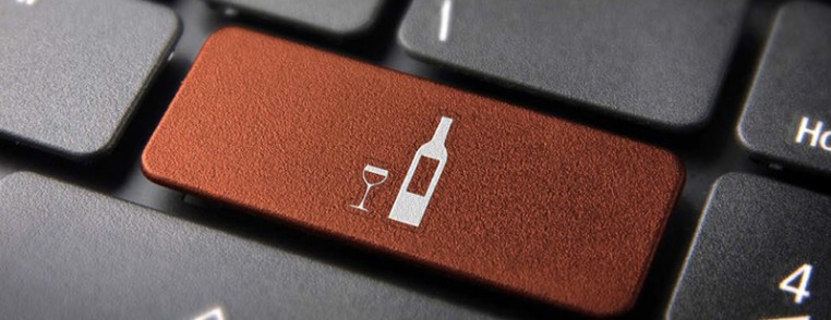 Resultado de imagen para comprar vino online