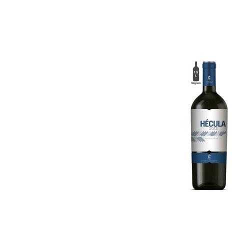 hecula magnum vino