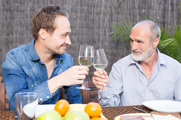 regalar comprar vino dia del padre vinos cutanda