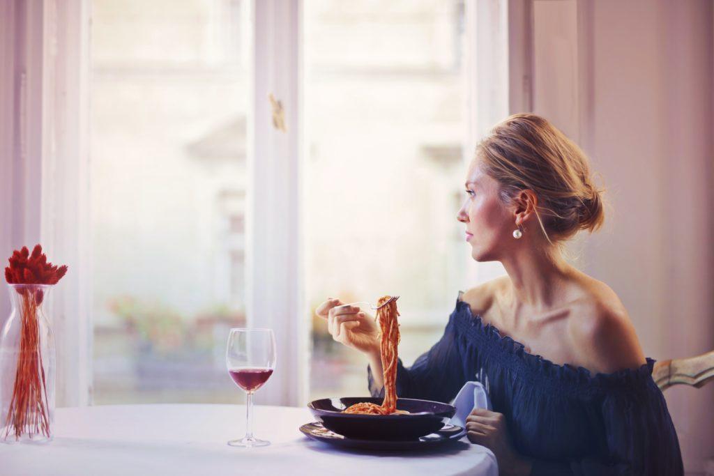 el vino y la dieta cutanda