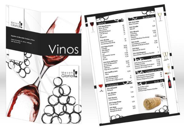 CARTAS-DE-VINOS-ONLINE7