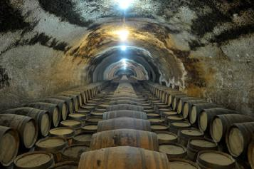 Comprar vinos Bodegas Dehesa la Granja