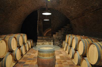 Comprar vino Bodegas Leda