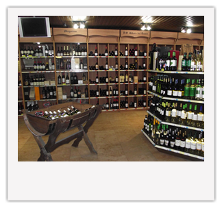 catas de vino albacete