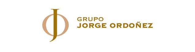 Comprar vino Bodegas Grupo Jorge Ordoñez